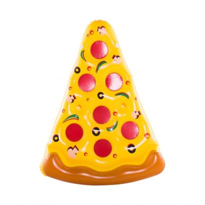 Boia Pizza Gigante 1,79 x 1,49 cm - Belfix