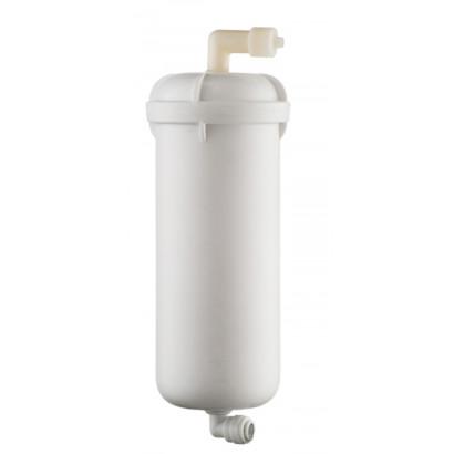 Purificador de Água Galão Automatico - Pentair Hidro Filter/Sibrape
