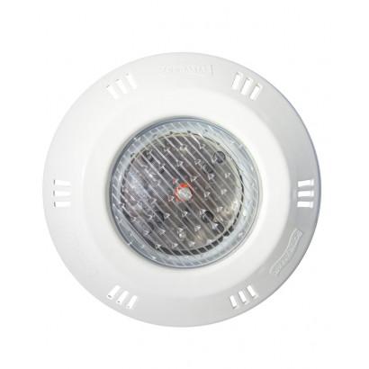Refletor Universal com Lampada Iodo - Sodramar -  p/ até 24m²