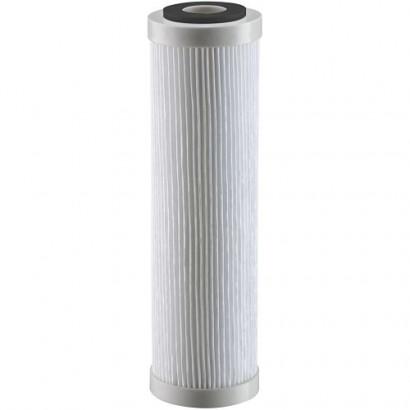 Refil 25 poly Flow poe 9.3/4 - Pentair Hidro Filter