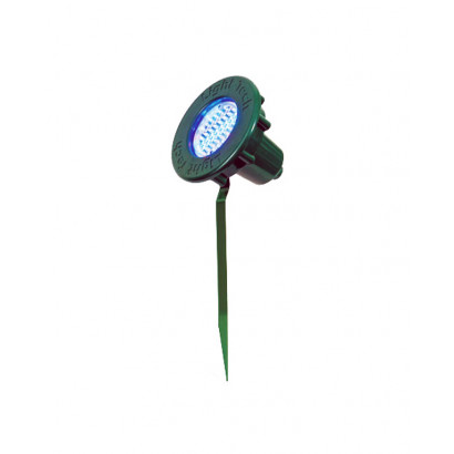 Refletor LED Light Tech Garden