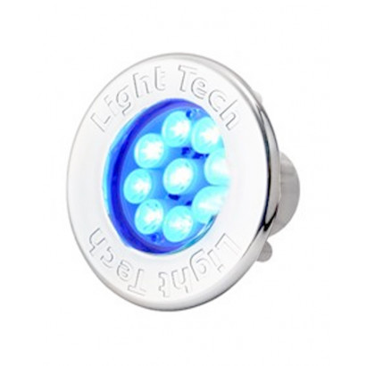Refletor LED Light Tech Smart