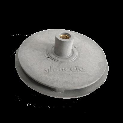 Rotor Bomba Piscina 1/4cv App-0 Albacete