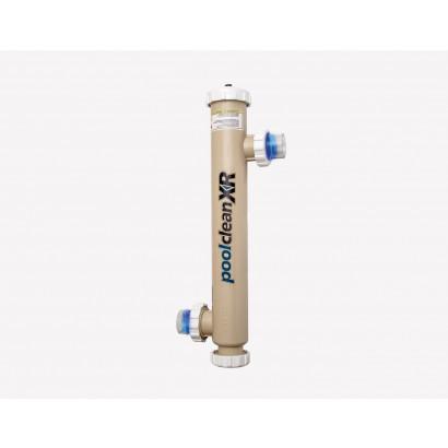 Ultravioleta Pool Clean XR95 - Pentair