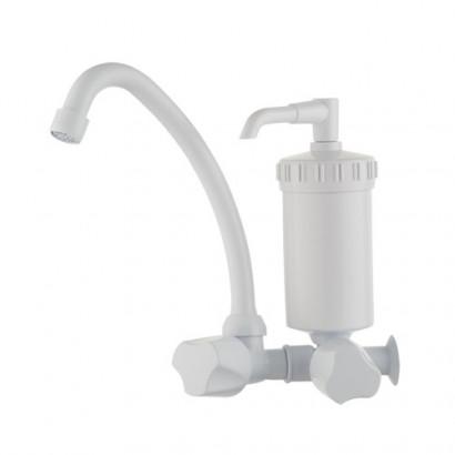 Torneira Bica Movel BR - Pentair Hidro Filter/Sibrape