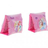 Boia de Braço Inflável Disney - Bestway - Princesas