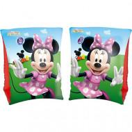 Boia de Braço Inflável Disney - Bestway - Minnie