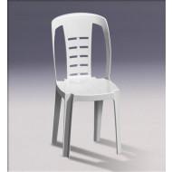 Cadeira Luna - Pisani