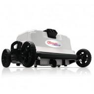 Aspirador Automático Robot JetMax Turbo - Astral Pool - 220V