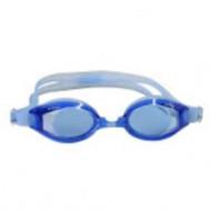 Óculos de Mergulho Azul Infantil - Bestway