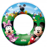 Boia Inflável Disney - Bestway - Mickey Mouse
