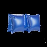 Boia de Braço Inflável - Nautika - Pérola Azul
