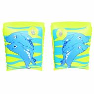 Boia de Braço Golfinhos - Belfix