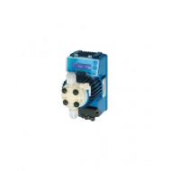 Controlador e Bomba Dosadora Digital de Cloro ou Ph - SEKO - TPG 603 DIG 5 LT/H NHP