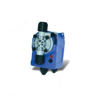 Bomba para filtro BAP Fit Sibrape /Pentair -1/6 CV mono
