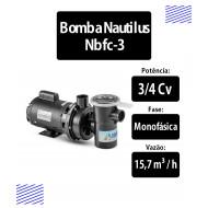 bomba_nbf3_nautilus