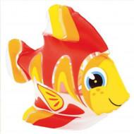 Brinquedo Aquático Inflável Peixe Intex