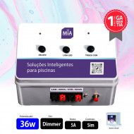 MIA BASIC 5A DIMMER