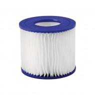 Cartucho para Filtro Refil 2.000L/H - Mor