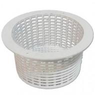 Cesto Plástico Coletor para Skimmer bl/bp Sodramar