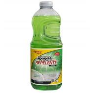 Genco Pet ELiminador de odores - Citronela - 2LT - Genco