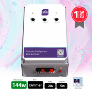 MIA BASIC 20A DIMMER
