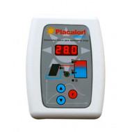 Controlador de temperatura (CDT) SIBRAPE