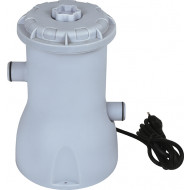 Filtro para Piscina inflável - Mor - 220v