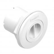 Dispositivo de Aspiração em ABS para Piscina 1 1/2 Sodramar