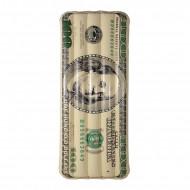 Boia Inflável Gigante Dólar - Belfix