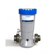 Inibidor de Manchas e Incrustações Genco - GENQUEST® 1 litro