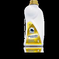 Eliminador de Oleosidade 1 LT - Maresias