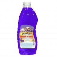 eliminado de odores lavanda petbrilho