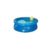 Piscina Inflável Splash Fun - Mor - 1000 Litros