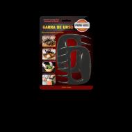 Garra de Urso Prime Grill