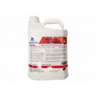 Desinfetante Herbal 5L - Bacsept