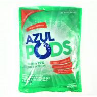 Higienizador para Spa - Maresias - Azul Pods