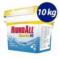 Fita teste Pool Test - Hidroall