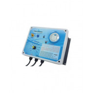 Ionizador para piscinas - Pure Water PW 7