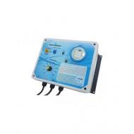 Ionizador para piscinas - Pure Water PW 15