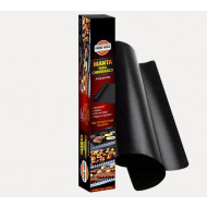 Manta para churrasco Prime Grill