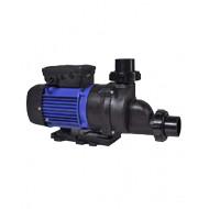 Bomba para filtro - Fit Sibrape /Pentair -1/3 CV BAP FIT DUO 33 Portátil monofásica