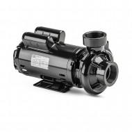 Bomba para piscinas 3,0 CV trifásico B7NRL - Nautilus
