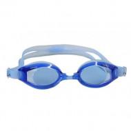 Óculos de Natação Fusion - Nautika - Azul