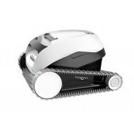 Aspirador Automático Robot E10 - Sibrape / Pentair