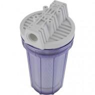 Pou 9.3/4 TR Carbon CB - Pentair Hidro Filter/Sibrape