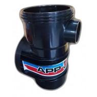 Pré-filtro Bomba APP 0 a 5 Albacete modelo novo