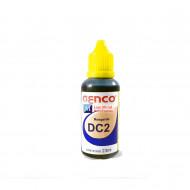 Reagente Genco DC2 - 23 ml