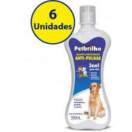 shampoo_condicionador_petbrilho