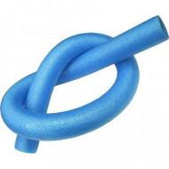 Boia Espaguete Flutuador com Furo para Piscinas - Marol - Azul